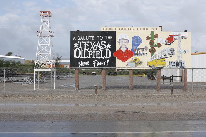 Texas_Oil